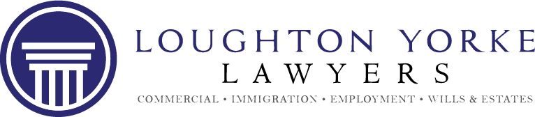 Loughton Yorke Lawyers